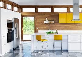 ikea kitchen 305