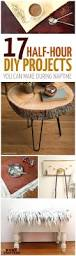Diy Home Projects by Simple Diy Projects For The Home Moms And Crafters