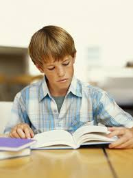 Improving Reading Comprehension in Students With ADHD Verywell