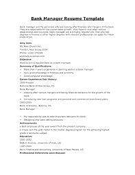 Actor Resume Commercial Resume Temp With Resume Builder Free And How To Lay Out A Resume