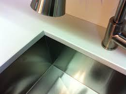 Euro Design Kitchen Euro Design Kitchen Supply Inc Granite U0026 Quartz Back To