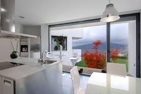 home decor marvellous virtual home design 3d home design software