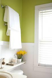 119 best i decorate bathroom images on pinterest bathroom