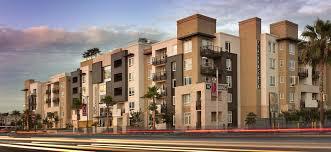 Stadium Lofts Anaheim Floor Plans by 1818 Platinum Triangle Apartments In Anaheim