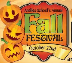 oct 22 23 antilles fall festival whattodo vi