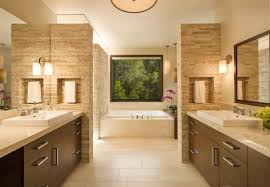 cool bathroom ideas for interior decoration of your home bathroom stylish beautiful small bathroom design ideas with shower spaces and also cool bathrooms on cool bathrooms