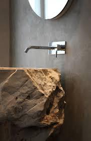 best 25 stone sink ideas on pinterest bathroom sink bowls