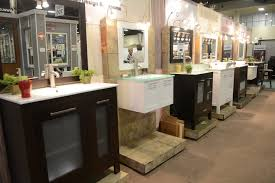 28 home design and remodeling show miami home design and