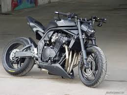 2002 suzuki bandit 1200 my toys of the past pinterest