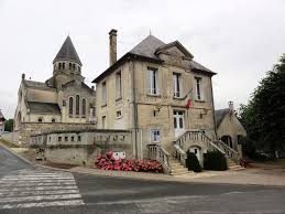 Leuilly-sous-Coucy
