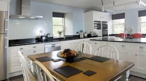 Remove Kitchen Cabinets by Granite Countertop Craftsman Kitchen Cabinets Dishwash Powder