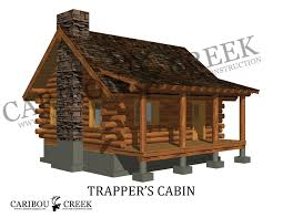 100 log cabin homes plans cabin designs free small home