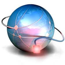 TC SOLUCIONES GLOBALES - imagen4