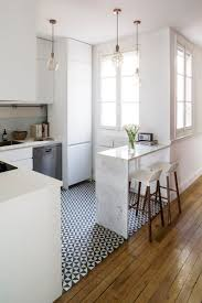 best small kitchen tables ideas pinterest space kitchen small