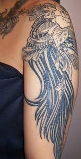 http://tattootemporary.blogspot.com/