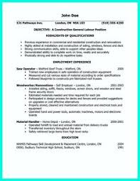 Good Resume Examples by Don U0027t Let The Fancy Resumes Out There Intimidate You Our Bottom