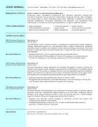 Store Manager Resume Template Bar Manager Resume Template Resume     Sample Resume  Resume Skills Manufacturing Sales Rep Sle