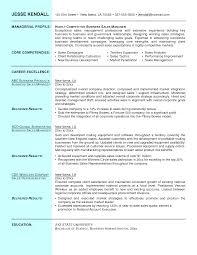 Lab Manager Resume  free resume templates manager resumes  nankai