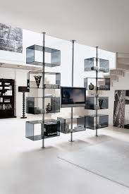 Living Room Furniture Tv Cabinet 44 Modern Tv Stand Designs For Ultimate Home Entertainment