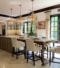 House Designs Kitchen by Pin By Rb On Vicki G House Pinterest Kitchens Kitchen Redo