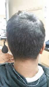 undercut with a taper ronaldo haircut 18 8 fine men u0027s salon in