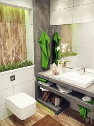 Small Bathroom Wall Ideas by Bathroom Decorate Bathroom Bathroom Theme Ideas Back Of Toilet