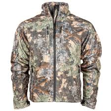 Discount Camo Clothing and Apparel Products and Gear