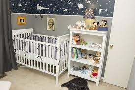 Star Wars Kids Rooms by May The Force Be In Your Room 20 Star Wars Nurseries U0026 Kids