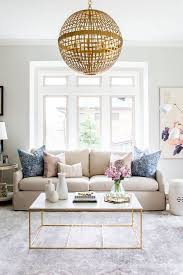 country living room colors paint colors favorite paint shades