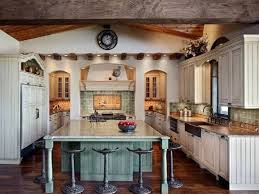 kitchen astounding large kitchen island large kitchen island