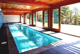 decoration astonishing pools doors swimming pool tropical modern