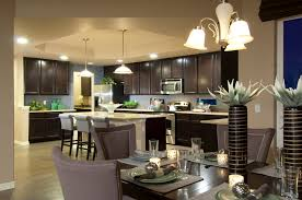 Floors And Decor Plano by At Reunion Homes We Love New Colorado Springs Homes With Open