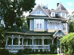 old victorian homes victorian style house plans small victorian