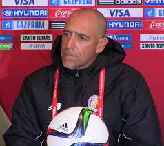 Marcelo Herrera