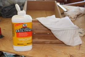 Cleaning Painted Kitchen Cabinets How To Clean Greasy Kitchen Cabinets Hbe Kitchen