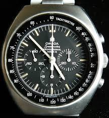 speedmaster MARK II   qu en pensez vous ? Images?q=tbn:ANd9GcRQAm5G_lpKG-Fc7_GSMTPNLcjR6M0Tq5fea7OUjy7w2gPwxTZ8bw