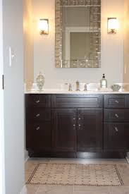 77 best alluring guest bathrooms images on pinterest room guest