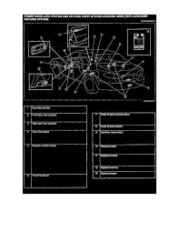100 mazda 6 repair manuals 2006 mazda 6 stereo wiring