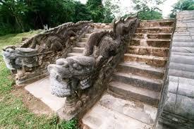 di tích lịch sử Lam Kinh