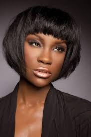 302 short hairstyles u0026 short haircuts the ultimate guide for