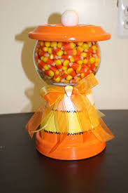 halloween crafts with candy best 25 candy jars ideas on pinterest candy dishes gumball