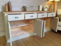 kitchen cabinets kitchen countertop depth combined granite island