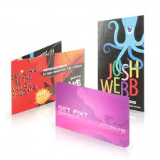 Design Custom Business Cards Create Your Own Business Cards With Our Business Card Printing