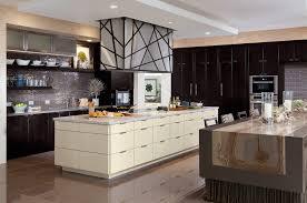 Elegant Kitchen Designs by 100 Modern Kitchen Designs 2014 Top Modern White Kitchenjpg