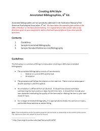 Appendix A   Annotated Bibliography and Agency Contact List     Cover Letter Templates