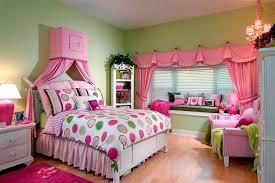 ديكوور غرفة نووم للبنآآت images?q=tbn:ANd9GcR