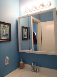 Bathroom Cabinet With Mirror And Light by Bathroom Cabinets Bathroom Cabinet Mirror Shaver Point Bathroom