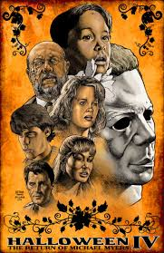 halloween michael myers in background 177 best michael myers halloween images on pinterest halloween