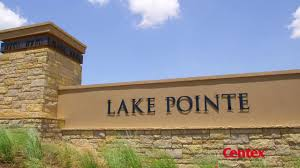 Centex Home Floor Plans by New Homes Near Killeen Tx Lake Pointe By Centex Homes Youtube