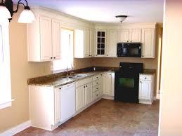 Kitchen Layouts Ideas Kitchen Excellent Modular Kitchen Designs L Shaped On Kitchen